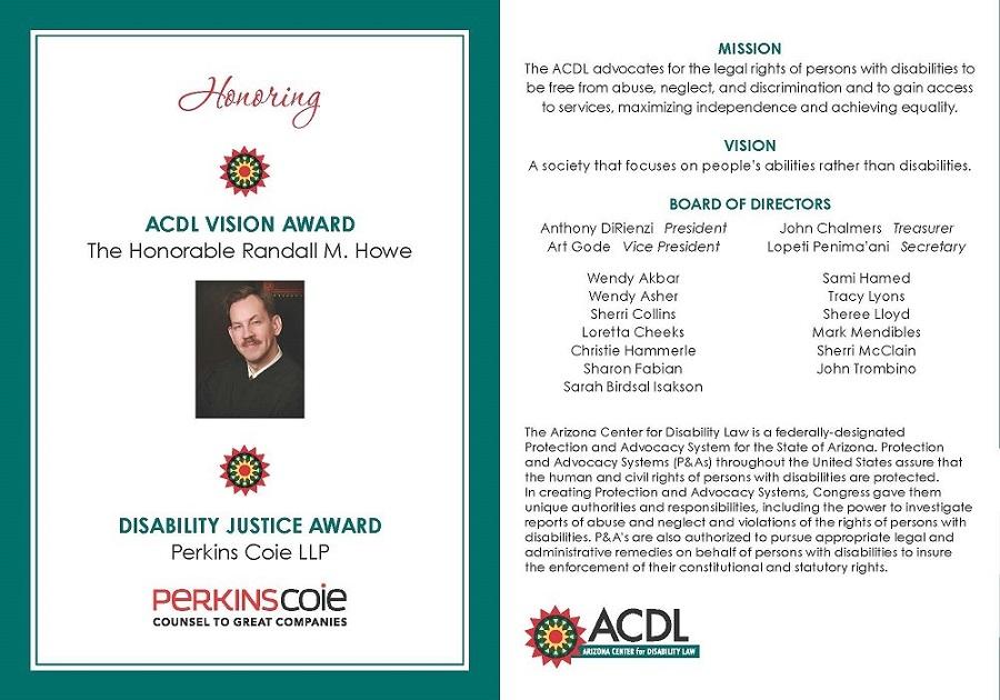 ACDL 20th Anniversary Invite - 2/2